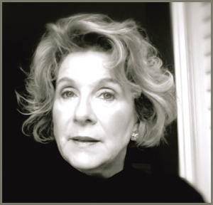 Jean Alice Rowcliffe